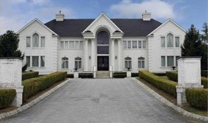 Large House 2