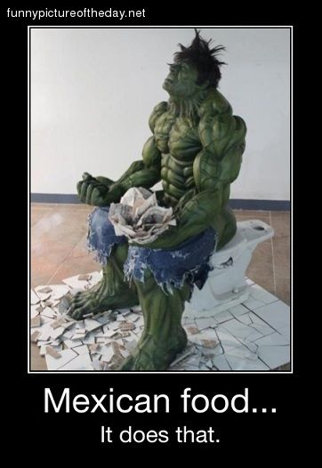 Mexican-Food-Funny-The-Hulk