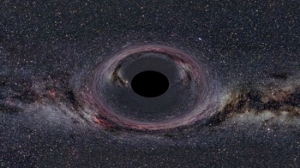 black-hole-photos-25