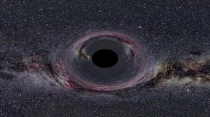 black-hole-photos-25