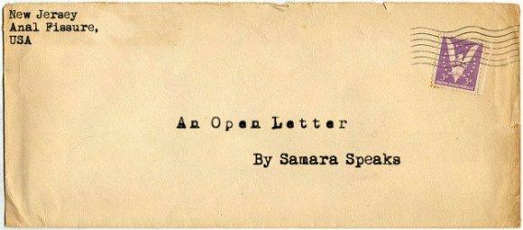 openletter 2