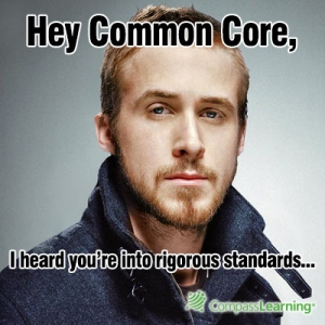 common-core