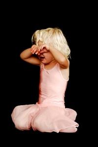 crying-ballerina