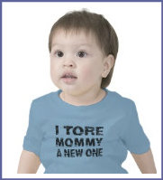i_tore_mommy_a_new_one_tshirts-r8deff6f211304a3fa93f963e36a95085_ft71s_324
