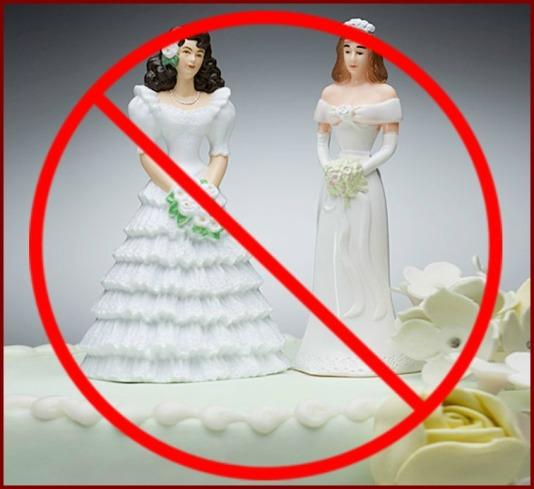lesbian-wedding-cake-ideas