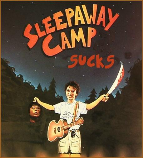 sleepaway-camp 5
