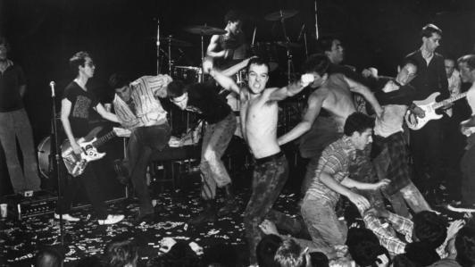 American-Hardcore-2006