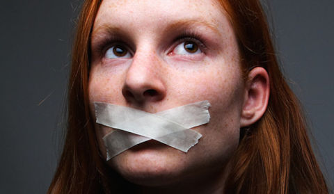 tape-over-mouth-woman-480x279
