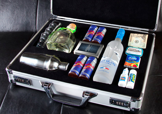 the-football-briefcase-5422